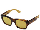 Oliver Peoples Isba