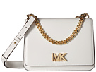 MICHAEL Michael Kors Mott Large Chain Swag Shoulder