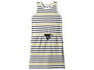 Toobydoo Ready For The Beach - Beach Dress (Toddler/Little Kids/Big Kids)