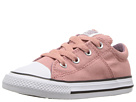 Converse Kids Chuck Taylor(r) All Star(r) Madison Ox (Infant/Toddler)