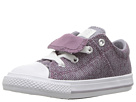 Converse Kids Chuck Taylor(r) All Star(r) Maddie - Ox (Infant/Toddler)