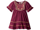 PEEK Arizona Dress (Toddler/Little Kids/Big Kids)