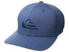 Quiksilver Quiksilver Mountain and Wave Hat