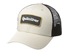Quiksilver Quiksilver Totally Socked Cap
