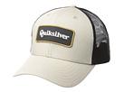 Quiksilver Totally Socked Cap