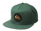 Quiksilver Quiksilver Perfect Snap Cap