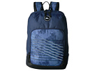 Quiksilver Quiksilver Burst II Backpack