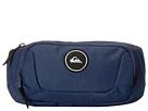 Quiksilver Jungler II Waist Bag