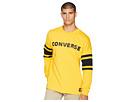 Converse Converse Football Jersey