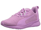 Puma Kids Tishatsu Runner Knit (Little Kid)