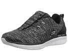 SKECHERS Synergy 2.0 Scouted
