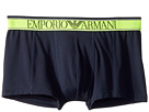 Emporio Armani Training Trunk