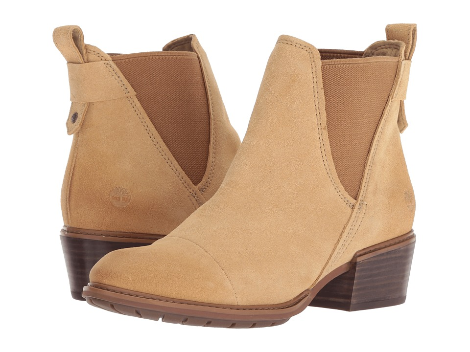 Women's Timberland Shoes, Boots, Sandals at