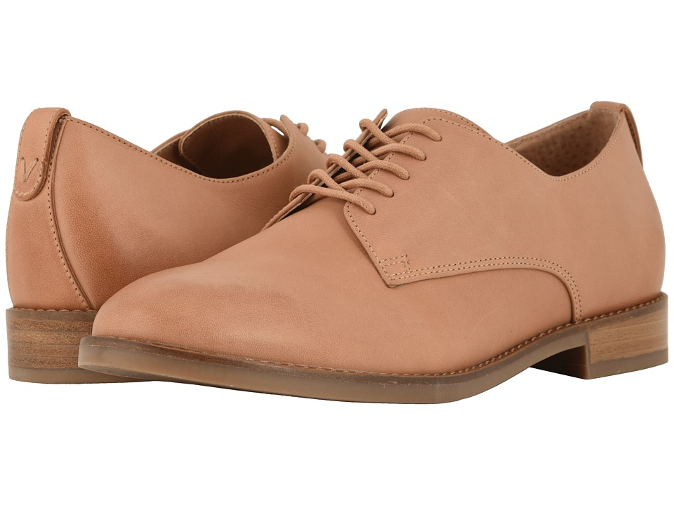 VIONIC Weslyn (Tan) Women's Shoes
