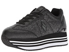 SKECHERS Highrise