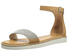 Seychelles BC Footwear by Seychelles Price Of Admission