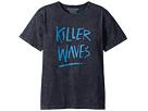 Munster Kids Killer Waves Tee (Toddler/Little Kids/Big Kids)