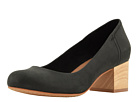 TOMS Beverly
