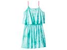 Splendid Littles Cami Dress (Big Kids)