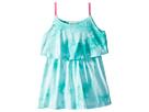 Splendid Littles Cami Dress (Toddler)