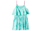 Splendid Littles Cami Dress (Little Kids)