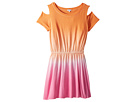 Splendid Littles Dip-Dye Dress (Big Kids)