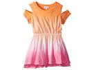 Splendid Littles Dip-Dye Dress (Toddler)