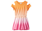 Splendid Littles Dip-Dye Dress (Little Kids)