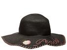 BCBGeneration Seasonal Floppy Hat