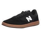 New Balance Numeric NM440