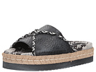 Free People Dempsey Footbed