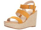 Seychelles BC Footwear by Seychelles Snack Bar