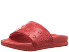AKID Brand Aston Slip-On (Infant/Toddler/Little Kid/Big Kid)