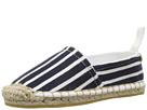 AKID Brand Elle Shoe (Toddler/Little Kid/Big Kid)