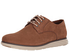 Cole Haan Washington Original Grand Plain Toe
