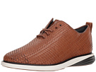 Cole Haan Cole Haan Grand Evolution Woven Oxford