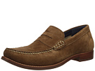 Cole Haan Cole Haan Pinch Grand Casual Penny Loafer