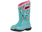 Bogs Kids Bogs Kids Classic Unicorns (Toddler/Little Kid/Big Kid)