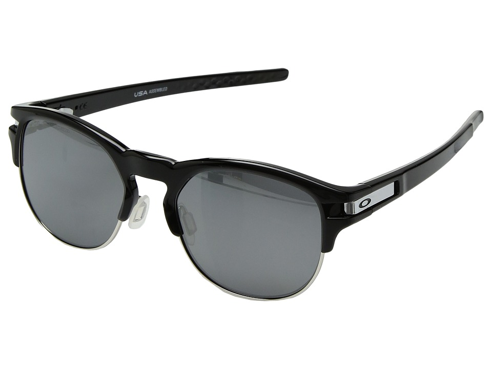 Oakley m frame lens | Sunglasses | Compare Prices at Nextag