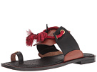 Free People Maui Slide Sandal