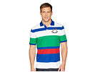 Polo Ralph Lauren CP-93 Yarn-Dye Striped Polo