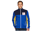Polo Ralph Lauren CP-93 Double Knit Tech Long Sleeve Jacket