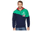 Polo Ralph Lauren CP-93 Training Hoodie