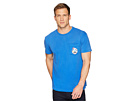Polo Ralph Lauren CP-93 Short Sleeve T-Shirt