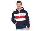 Polo Ralph Lauren CP-93 Double Knit Tech Hoodie