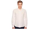 Orlebar Brown Orlebar Brown Morton Tailored Long Sleeve Shirt