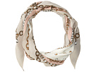 Collection XIIX Pearl Chain Kite