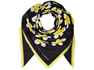 Marc Jacobs Marc Jacobs Daisy Large Square
