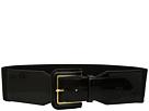 LAUREN Ralph Lauren Lauren Classic Belt Stretch Casual Wide
