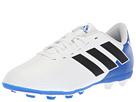 adidas Kids Nemeziz Messi 18.4 FXG Soccer (Little Kid/Big Kid)